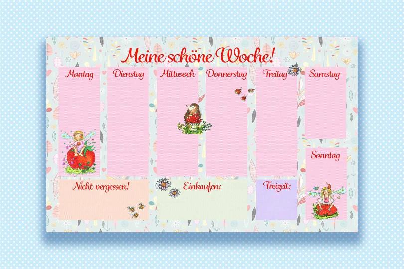 Wochenplan-web