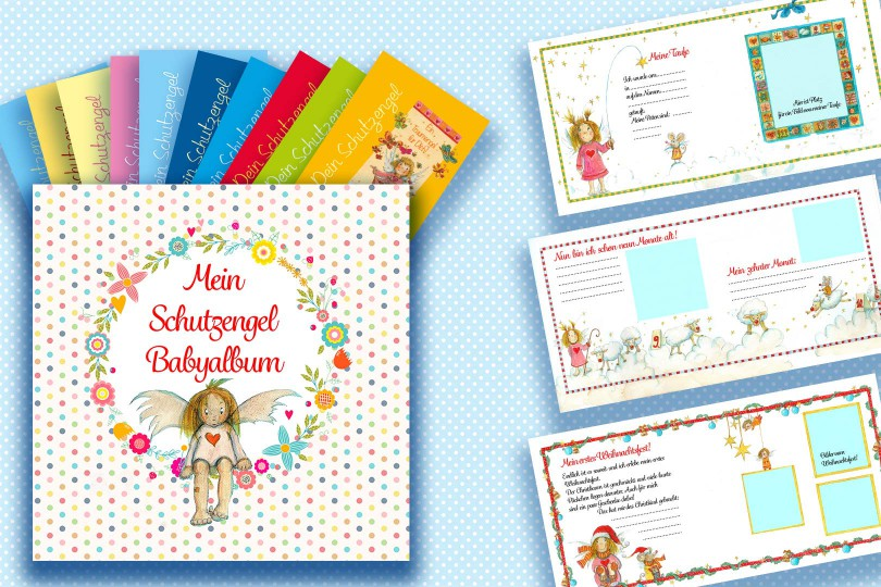 Babyalbum,-Karten-shop.web