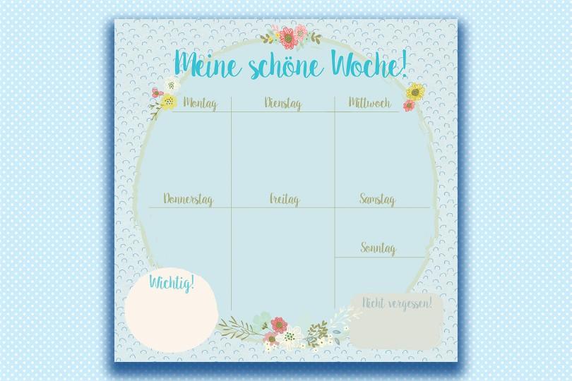 Wochenplan3-shop