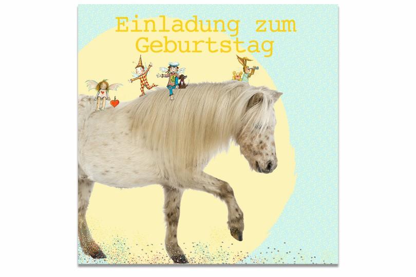 Einhornkarte4