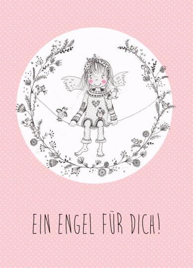 Karte-Ein-Engel-für-Dich.web