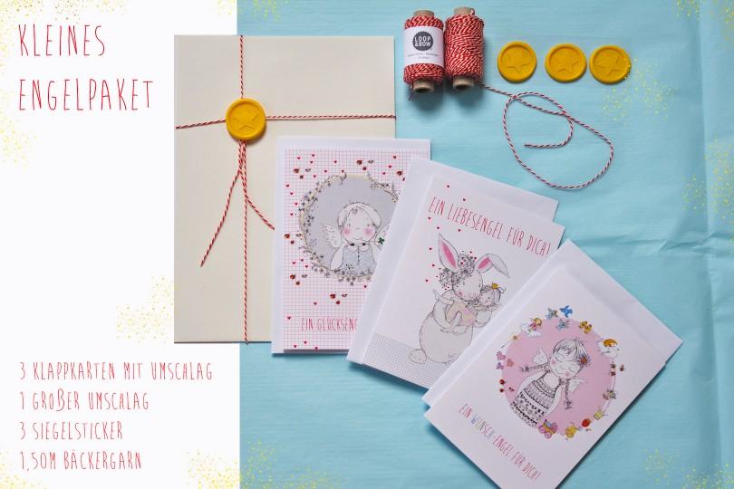 Kleines-Engelpaket1
