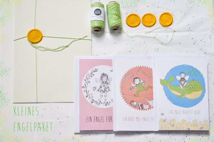 Kleines-Engelpaket2