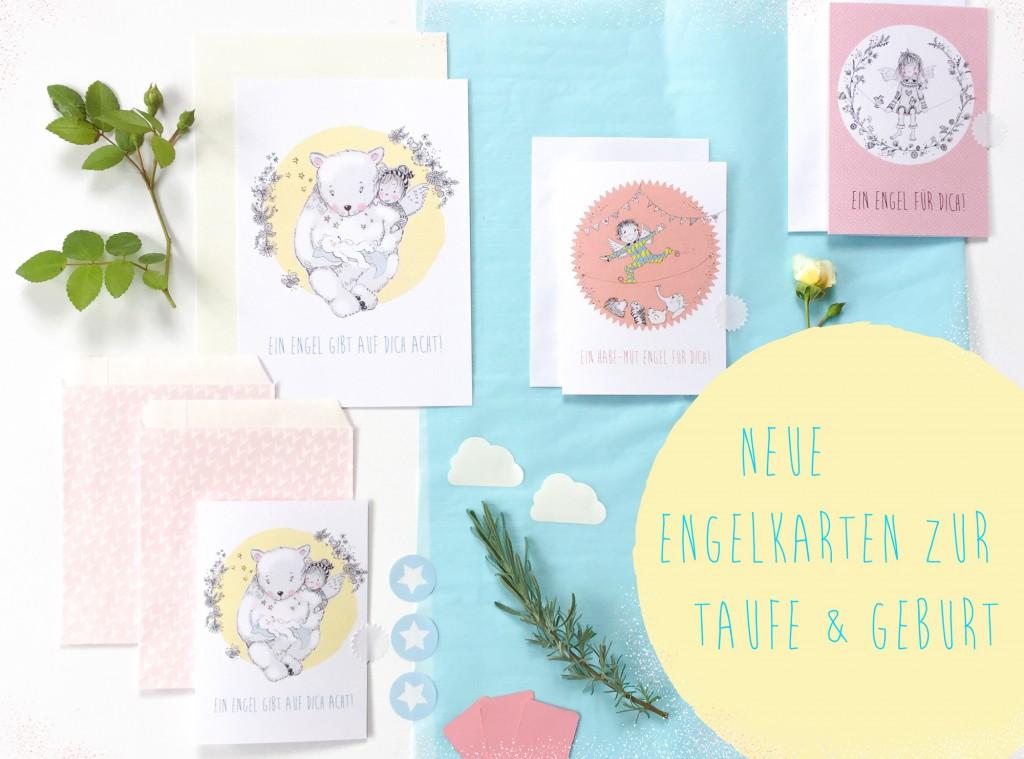 Neue-Engelkarten6web